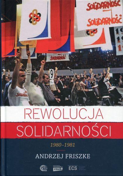 rewolucja_solidarnosci