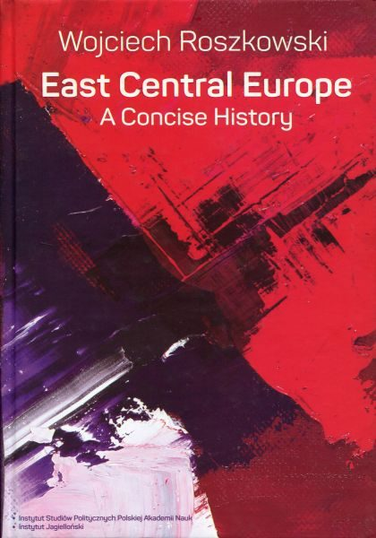 east_central_europe