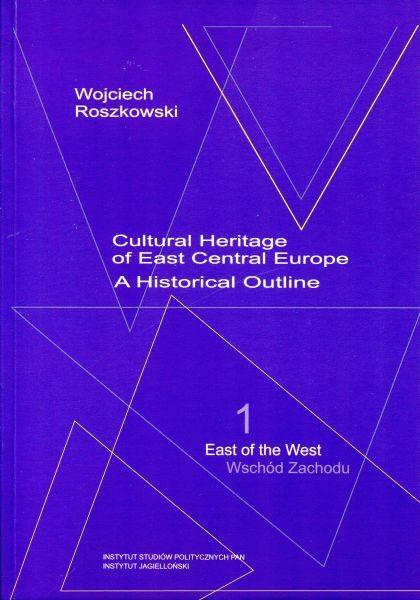 cultural_heritage1