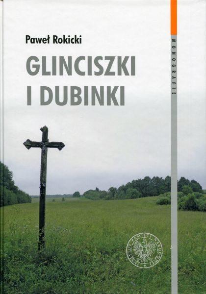 """Notka o autorze książki: """"Glinciszki i Dubinki. Zbrodnie wojenne na Wileńszczyźnie w połowie 1944 roku i ich konsekwencje we współczesnych relacjach polsko-litewskich"""""""