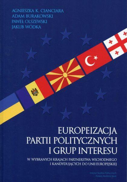 europeizacja_partii_politycznych