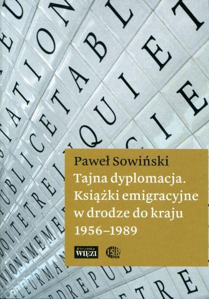 tajna_dyplomacja_sowinski