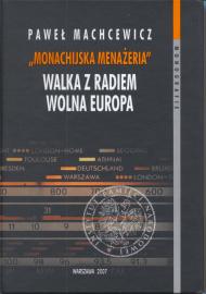 wolna_europa