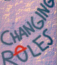 Changing Rules. Polish Political and Economic Transformation /Leslie Holmes, Wojciech Roszkowski