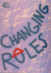 Changing Rules. Polish Political and Economic Transformation /Leslie Holmes, Wojciech Roszkowski