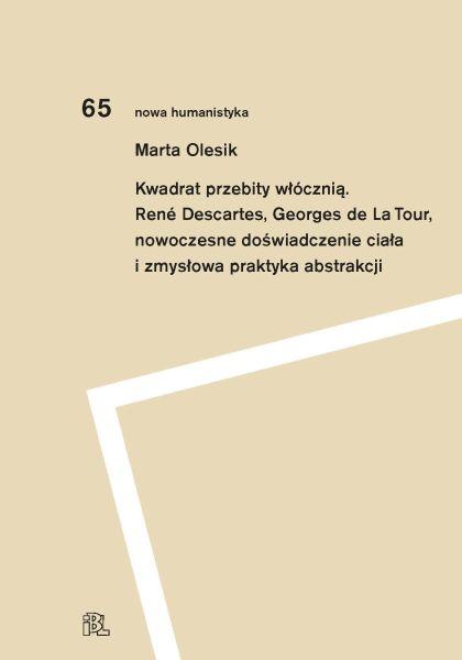 olesik_kwadrat_przebity